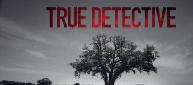 Segunda temporada de True Detective é aguardada