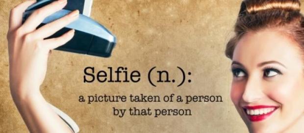 Selfie, el modo de recordar más recurrido