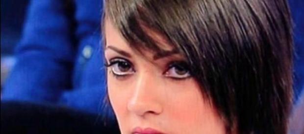 Teresa Cilia pronta a scegliere Salvatore?