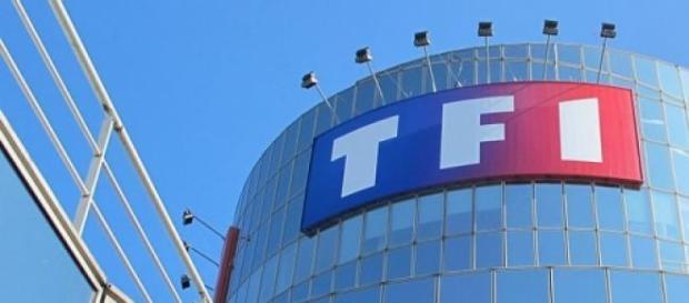 TF1, toujours leader en 2014