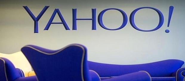 Yahoo! intenta su transformación