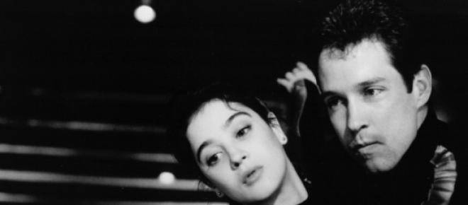 Um casal quase perfeito (1992)