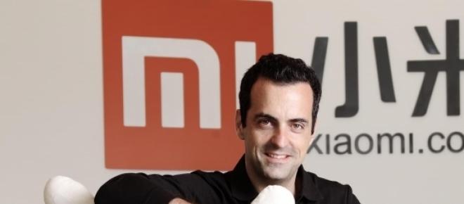 Xiaomi ai adiar sua chegada ao Brasil