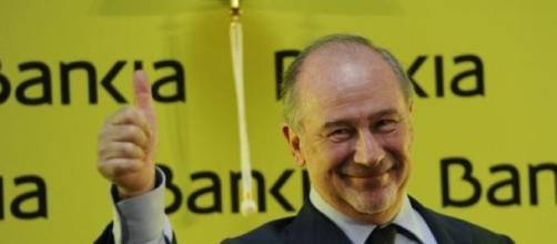 Bankia falseó sus cuentas en más de una ocasión.