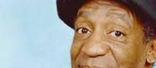 Bill Cosby en el ojo del huracán