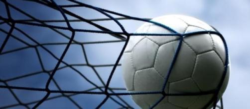 Consigli scommesse, pronostici Serie A