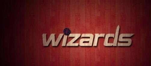 Imagen del logo de los Washington Wizards