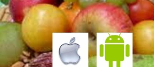 Le migliori app vegan per android e ios