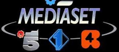 Le variazioni del palinsesto Mediaset.