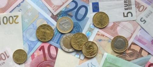Opzione Donna Inps: pensione anticipata