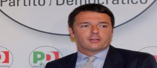 Riforma pensioni 2015, Renzi e la Legge Fornero