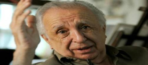 Vicente Leñero (1933-2014)