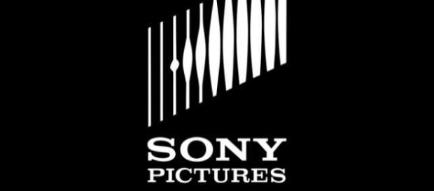A Sony já confirmou ter sido alvo de um ataque