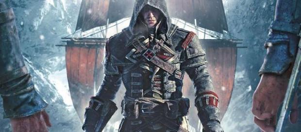 Assassin's Creed Victory, nueva secuela.