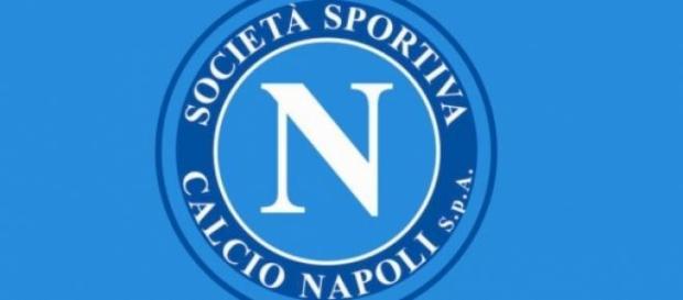 Clamoroso Colpo in arrivo per il Napoli
