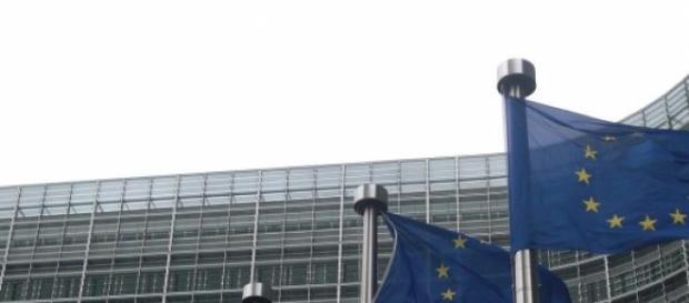 El BCE quiere estimular el crecimiento