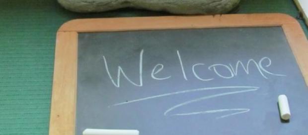 El bilingüismo y las funciones cerebrales