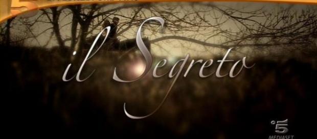 Il Segreto replica oggi 4/12, info come rivederla