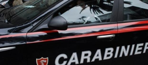 Mafia Capitale:il sistema Odevaine