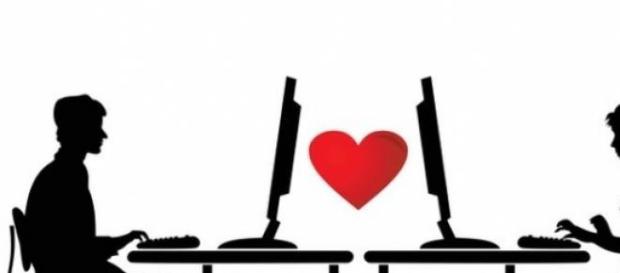 Relacionamento virtual: realidade ou fantasia?