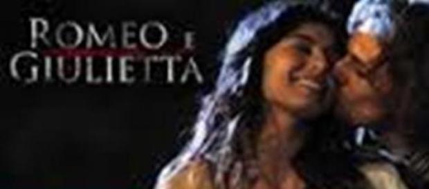 Romeo e Giulietta: anticipazioni ultima puntata