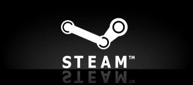 Steam lanza Steam Broadcast.