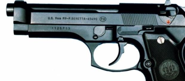 Ventenne uccisa a Licata con due colpi di pistola