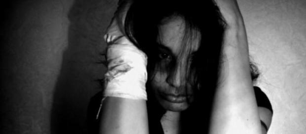 Violenze sessuali nei manicomi indiani