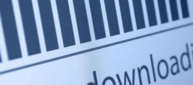 Webs de descargas torrents son un éxito mundial
