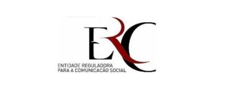 Entidade Reguladora para a Comunicação Social