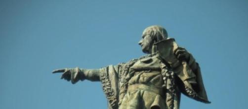 Abilitazione in Spagna: riconoscimento in Italia