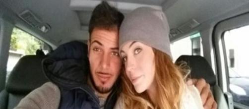Aldo e Alessia presto sposi, Sharon non torna più