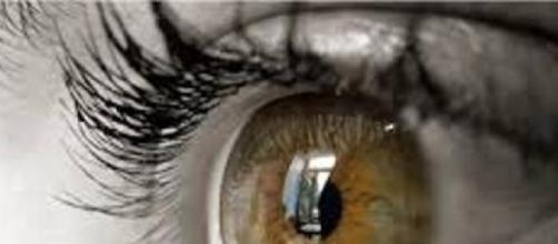 Aplicaciones contra la ceguera