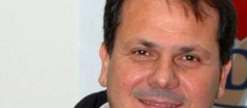 Carceri, amnistia e indulto: parla Romano (Fi)