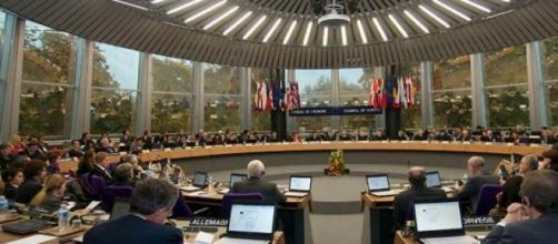 Consiglio d'Europa su carceri, amnistia e indulto