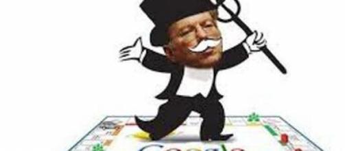 Denuncian ante la UE monopolios virtuales