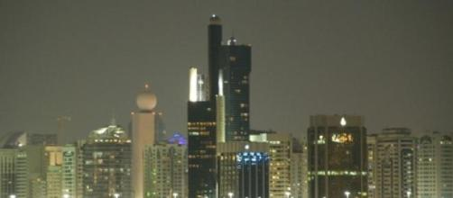 Dopée par les revenus pétroliers, l'Emirat étonne.