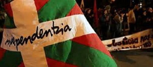 El independentismo en Euskadi va en aumento