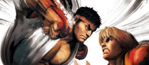 El videojuego de arcade más famoso regresará en P4