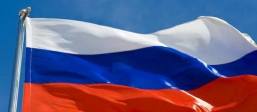 La Federación rusa vive momentos complicados