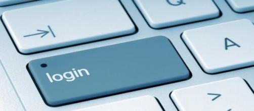 Login inicia sesion en tu cuenta