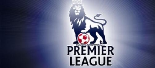Pronostico Stoke City-Arsenal, formazioni