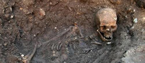 Ricardo III podrá reposar en paz