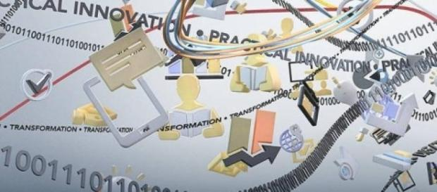 Branch Transformation e  Bancos