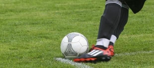 Calcio, Frosinone-Ternana anticipo: orario diretta