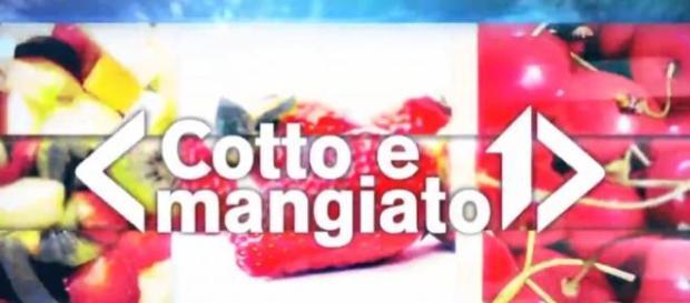 Cotto e Mangiato, la ricetta dolce del 5 dicembre