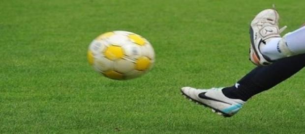 Foggia-Lecce in streaming oggi 5 dicembre