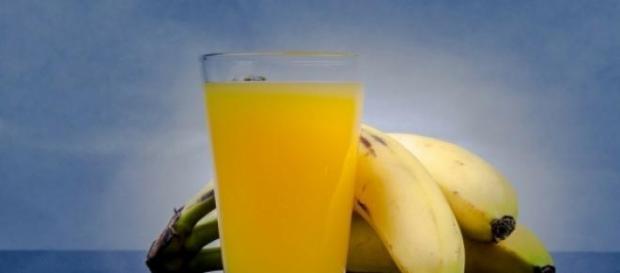 Frutas devem fazer parte do seu dia!