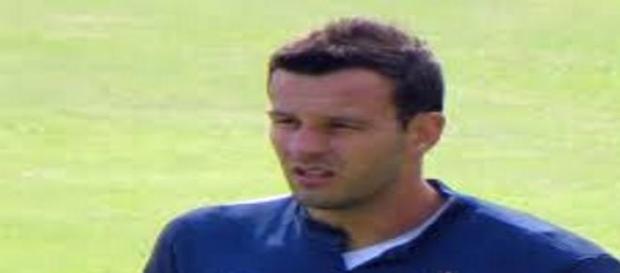 Inter e Udinese si affrontano a San Siro