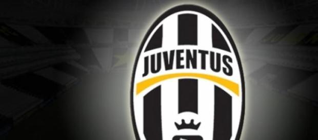 Juventus ad un passo dagli ottavi di finale